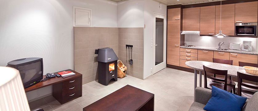 finland_lapland_yllas_Äkäs_alp_apartments_interior.jpg